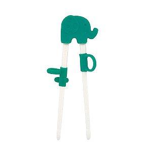 Palitinhos de Treinamento Elefante - Marcus & Marcus