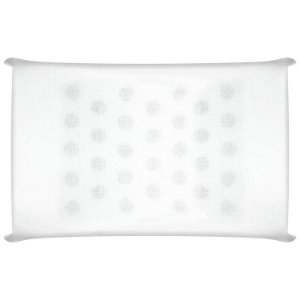 Travesseiro Pillow Air - Kiddo