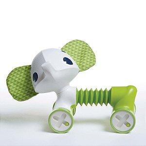 Brinquedo Tiny Rolling Toy Samuel - Tiny Love