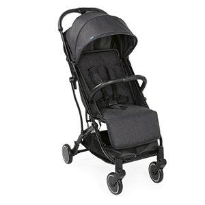 Carrinho de Bebê Trolley Me Stone - Chicco