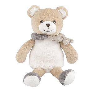 Meu Primeiro Urso Dou Dou - Chicco