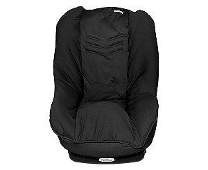 Capa para Cadeira de Carro Lycra - D'Bella for Baby