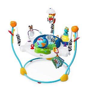 Jumper Journey of Discovery - Baby Einstein