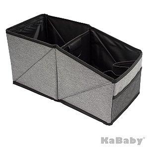 Organizador de Assento de Carro Twist-Twist - Kababy