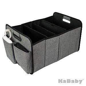 Conjunto Organizador Infantil - Kababy