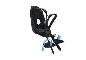 Cadeira de Bebê para Bicicleta Yepp Nexxt Mini Obsidian - Thule