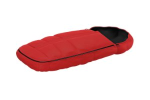 Saco de dormir para Sleek Energy Red - Thule