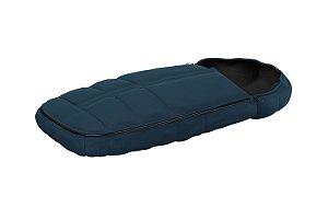 Saco de dormir para Sleek Navy Blue - Thule