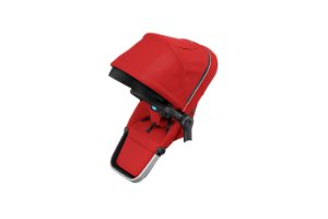 Assento Adicional para Sleek Energy Red - Thule
