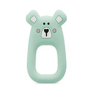 Mordedor Comfort Fun Urso - NUK