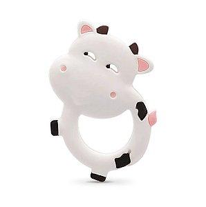 Mordedor Comfort Fun Vaca - NUK