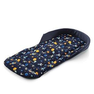 Almofada para Carrinho Safe Comfort Blue Space - Safety 1st