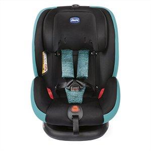Cadeira Auto Seat 4Fix 360° Octane - Chicco