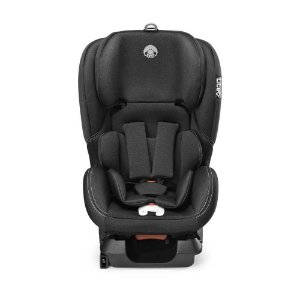 Cadeira para Auto Wee 0-36Kg Isofix Preto - Litet