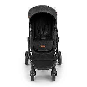 Carrinho de Bebê Dayone Preto - Litet