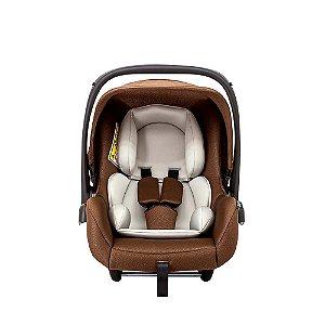 Cadeira para Auto Litet Candy 0+ à 13Kg Caramelo - Litet