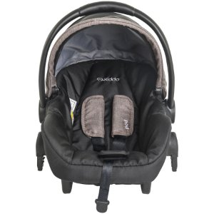Bebê Conforto Pod Whoop para Carrinho Street - Kiddo