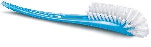 Escova para Mamadeiras e Bicos Azul - Philips Avent