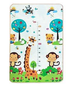 Tapete Giraffe III 180 x 120 cm - Pecci Pecci