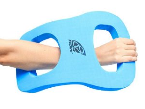 Aqua Boxing