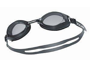 Óculos Natação Fiore V7
