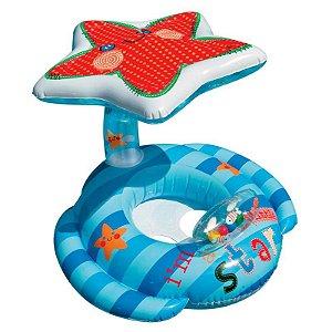 Baby Bote Estrela do Mar