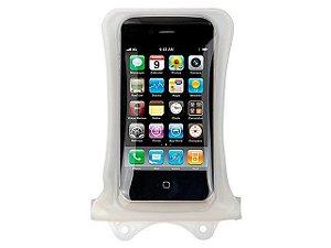 Capa Case Prova D'agua Dicapac Iphone 4/4s/5/5s/5c/6