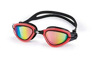 Óculos Para Natação Athlon Mormaii Espelhado