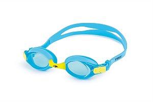 Óculos De Natação Infantil Fish Mormaii