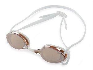 Óculos De Natação Infantil Flexxa Mormaii