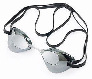 Óculos De Natação Infantil LD200 Mormaii