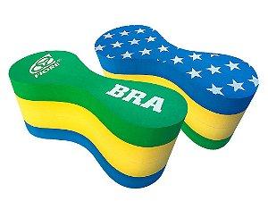 Polibóia Eva Brasil