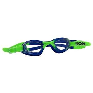 Óculos Para Natação Cielinho Jr