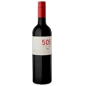 CASARENA 505 ESENCIA 2018