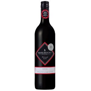 ROSEMOUNT DIAMOND LABEL SHIRAZ 2014