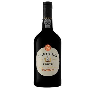 PORTO FERREIRA TAWNY