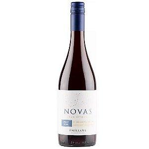 Novas Gran Reserva Pinot Noir Emiliana 2018