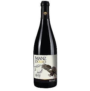 MANZ DOURO RESERVA 2016