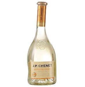 J.P. CHENET MEDIUM SWEET 2014