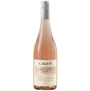 Garzon Estate Pinot Noir Rose 2020