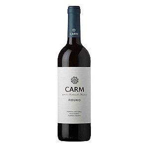 CARM Tinto 2016