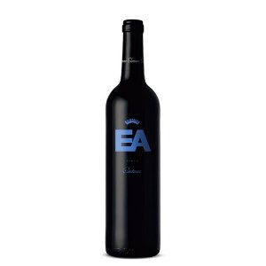 EA TINTO 2016