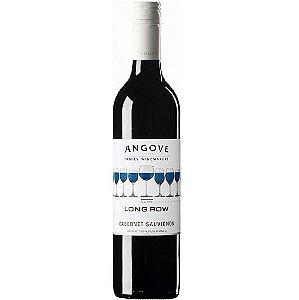 ANGOVE LONG ROW CABERNET SAUVIGNON 2016