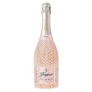 FREIXENET ITALIAN ROSÉ SECO