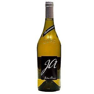 """J. Arnoux Chardonnay """"Chantemerle"""" 2016"""