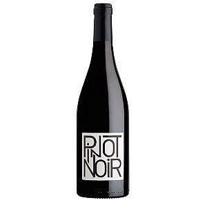 Vignobles des 3 Châteaux Pinot Noir 2019