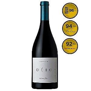 Cono Sur Ocio Pinot Noir 2017