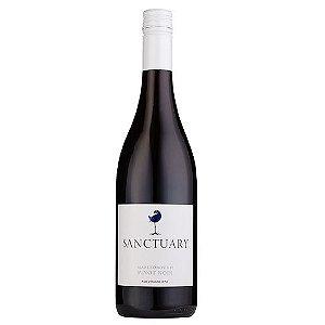 Sanctuary Pinot Noir 2017