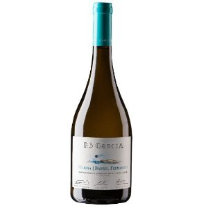 Marina Sauvignon Blanc Barrel Fermented 2016