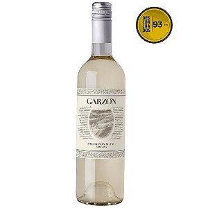 Garzon Reserva Sauvignon Blanc Branco 2020